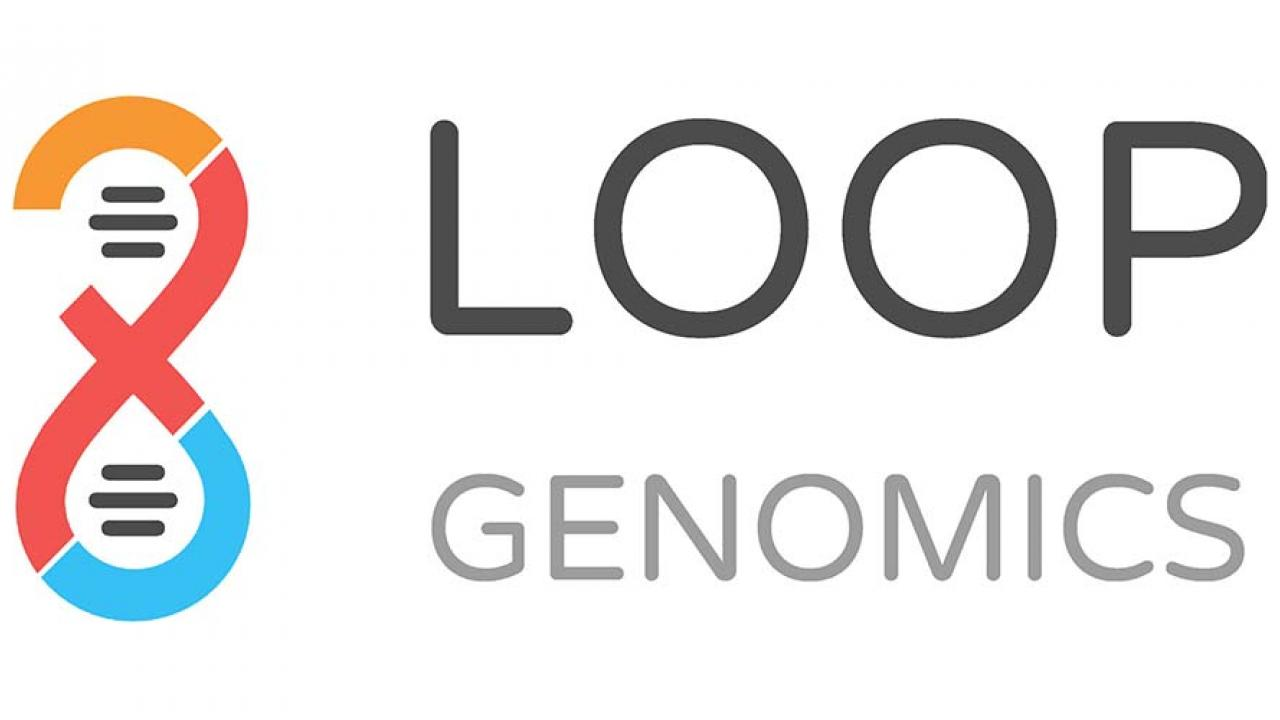 Loop Genomics